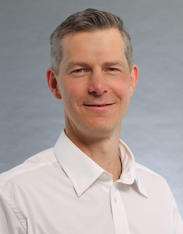 Florian Schwan